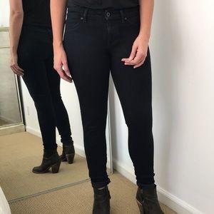 Rich & Skinny Jegging Jean